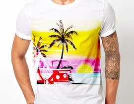 #50 para Design a T-Shirt for men por erdibaci1