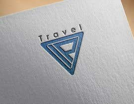 #80 for Design a Logo by Alluvion