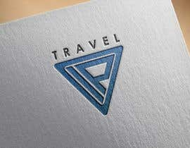 #81 for Design a Logo by Alluvion