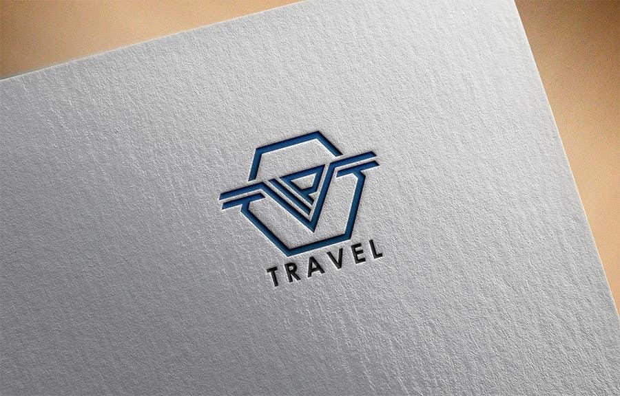 Contest Entry #120 for Design a Logo