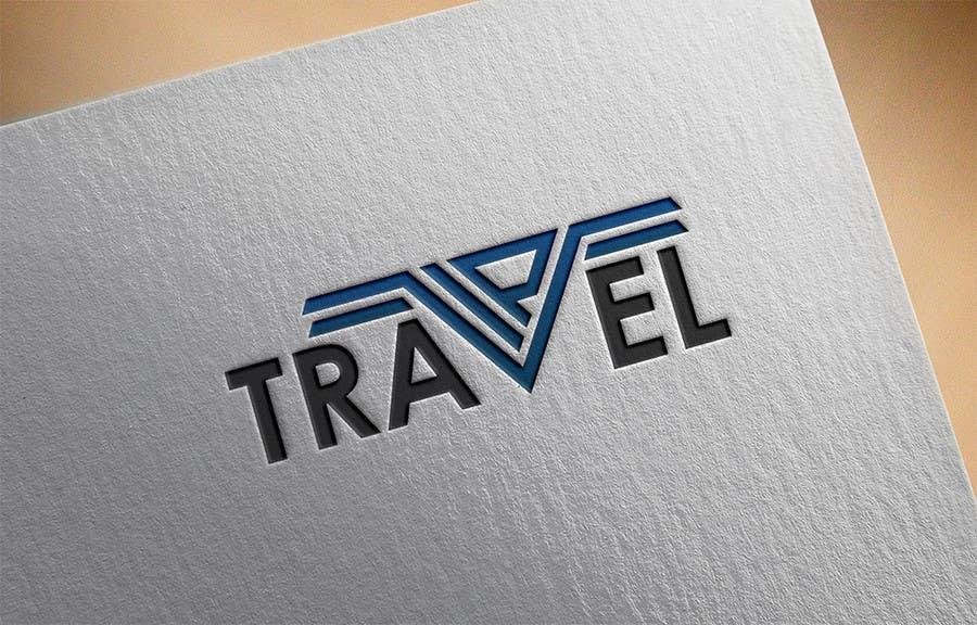 Contest Entry #185 for Design a Logo