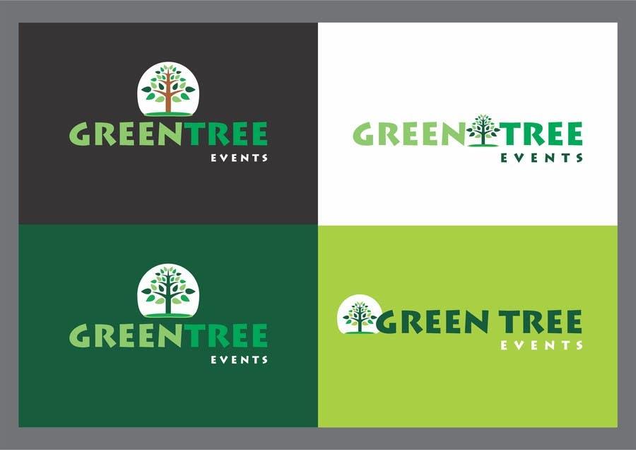 Konkurrenceindlæg #                                        12                                      for                                         Design a Logo for my website