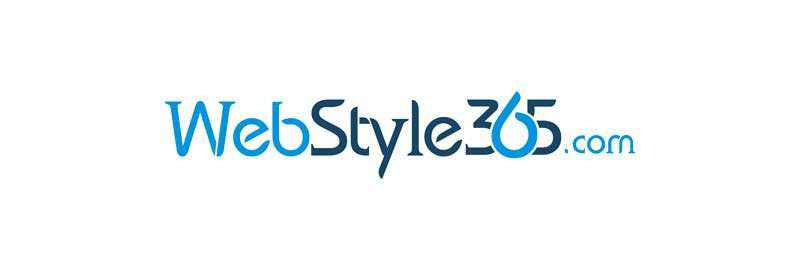 Proposition n°                                        15                                      du concours                                         Design eines Logos for my Business