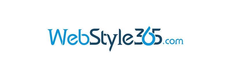 Konkurrenceindlæg #                                        15                                      for                                         Design eines Logos for my Business