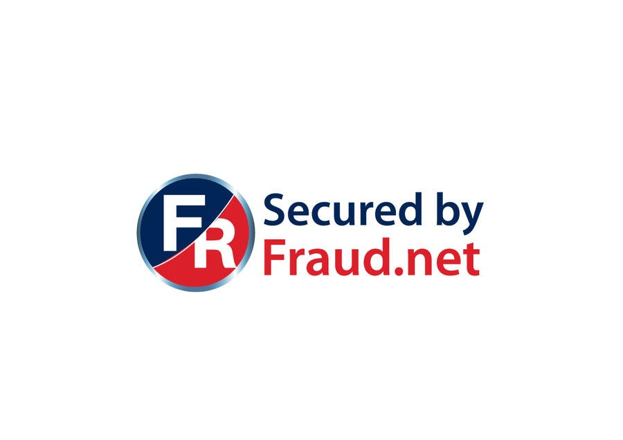 Contest Entry #                                        2                                      for                                         Design a Logo for Security Site -- 2
