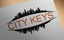 Graphic Design Konkurrenceindlæg #11 for Design a Logo for citykeys