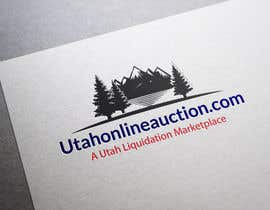 #5 untuk Design a Logo for Local Auction Website oleh Carlitacro