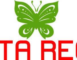 #10 untuk Redesign logo for online Newspaper oleh istykristanto