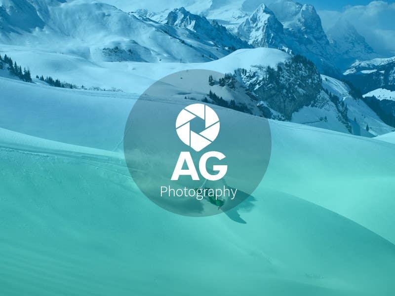 Bài tham dự cuộc thi #27 cho Disegnare un watermark per fotografo
