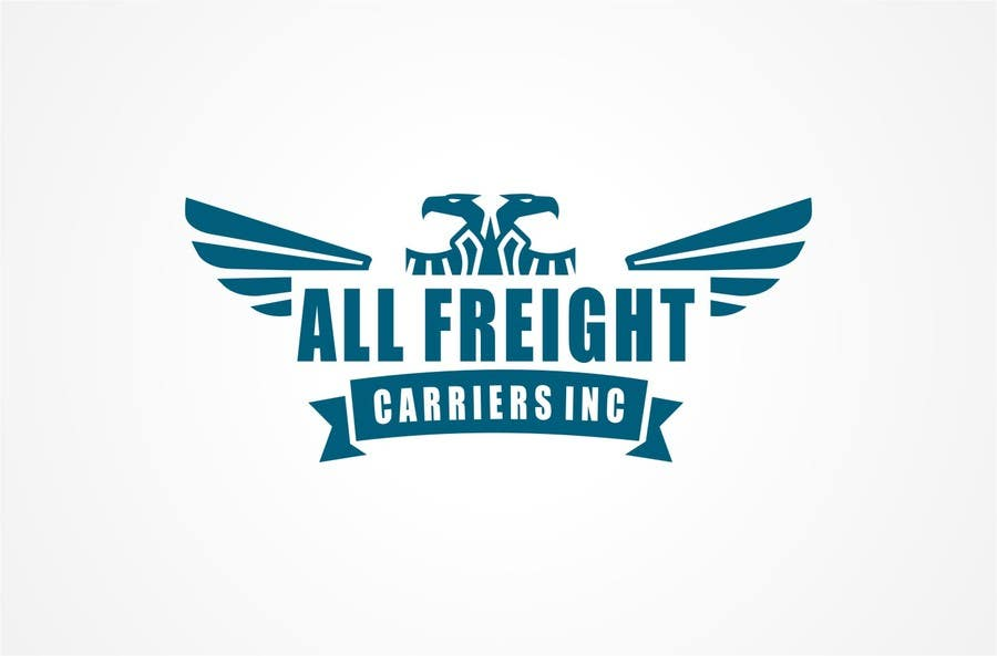 Konkurrenceindlæg #                                        28                                      for                                         Design a Logo for Trucking company