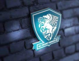 #31 cho Design a Logo for Trucking company bởi docmlm