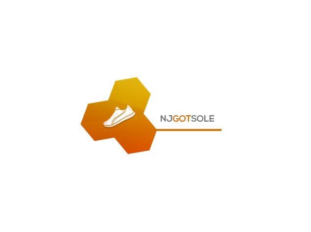 Inscrição nº 185 do Concurso para Design a Logo for Sneakers