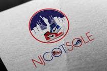 Graphic Design Inscrição do Concurso Nº135 para Design a Logo for Sneakers