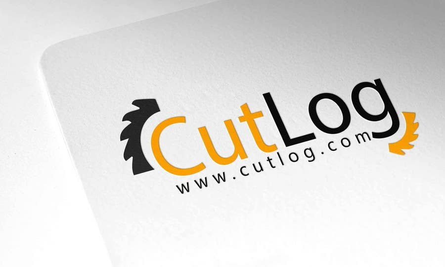 Konkurrenceindlæg #                                        9                                      for                                         Design a Logo for software