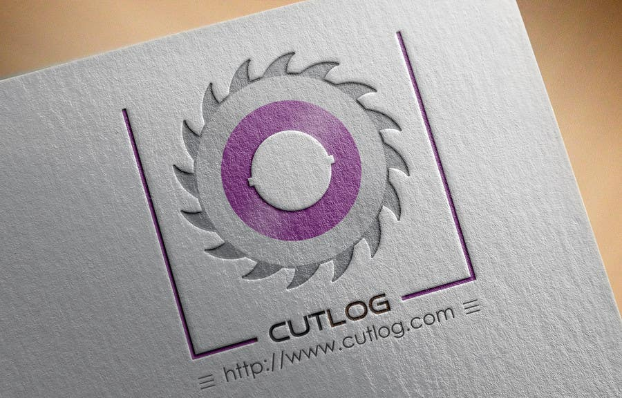 Konkurrenceindlæg #                                        38                                      for                                         Design a Logo for software