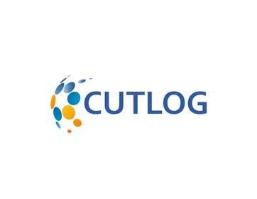 #30 cho Design a Logo for software bởi chtanveeritp