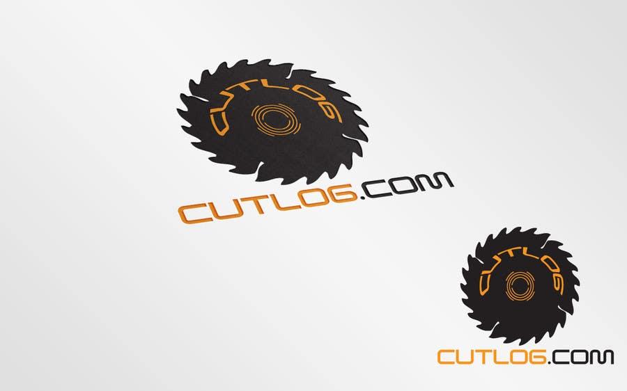 Konkurrenceindlæg #                                        24                                      for                                         Design a Logo for software