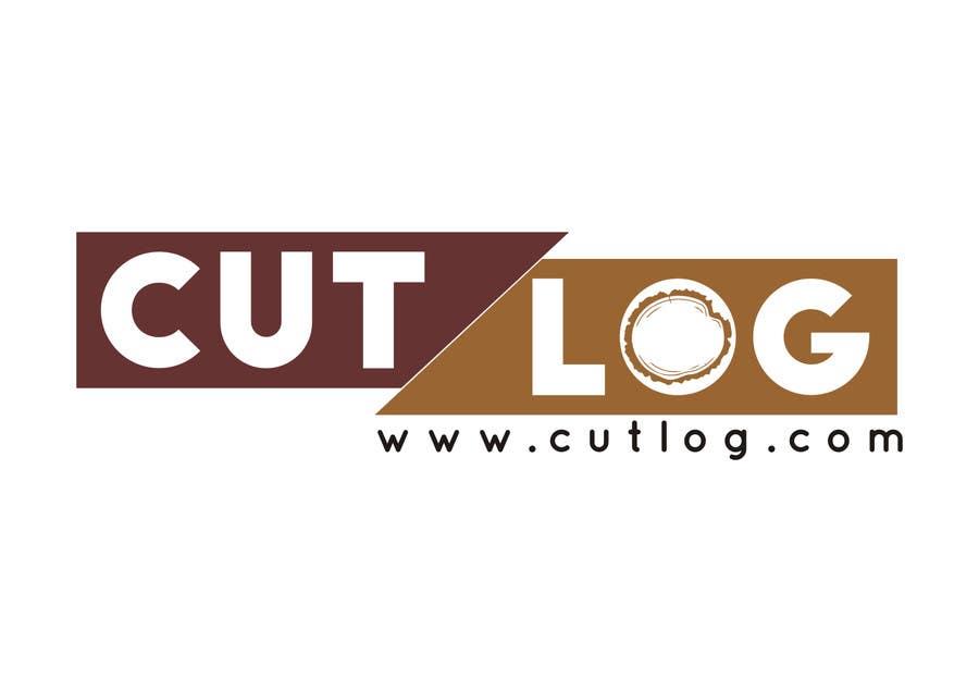 Konkurrenceindlæg #                                        33                                      for                                         Design a Logo for software