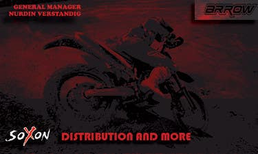Konkurrenceindlæg #                                        3                                      for                                         DESIGN Of a Business Card for an Motorcycle helmet distribution company