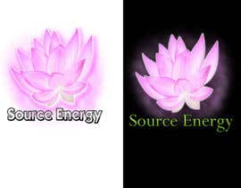 #12 cho Design a Logo for my company Source Energy bởi CodeIgnite