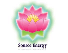 #35 cho Design a Logo for my company Source Energy bởi CodeIgnite