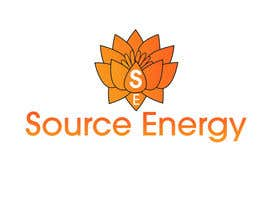 #30 cho Design a Logo for my company Source Energy bởi GiveUsYourTask