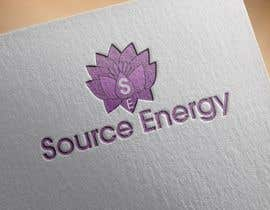 #31 cho Design a Logo for my company Source Energy bởi GiveUsYourTask