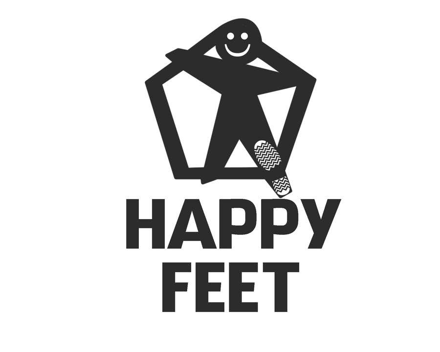 Contest Entry #                                        14                                      for                                         Designers Challange -Design a logo for school Shoes