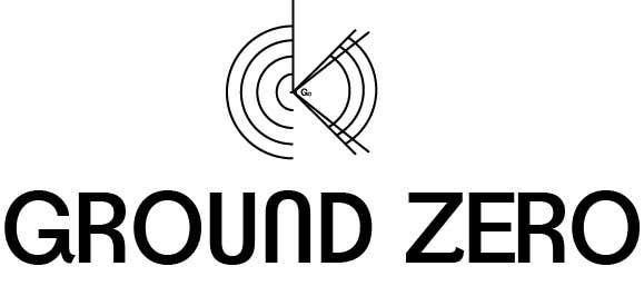 Konkurrenceindlæg #94 for Design a Logo for Ground Zero Training