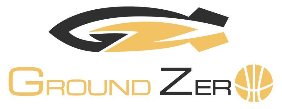 Konkurrenceindlæg #86 for Design a Logo for Ground Zero Training