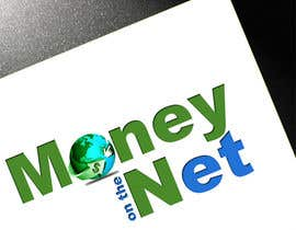 CodeIgnite tarafından Design a Logo for Money on the Net için no 63