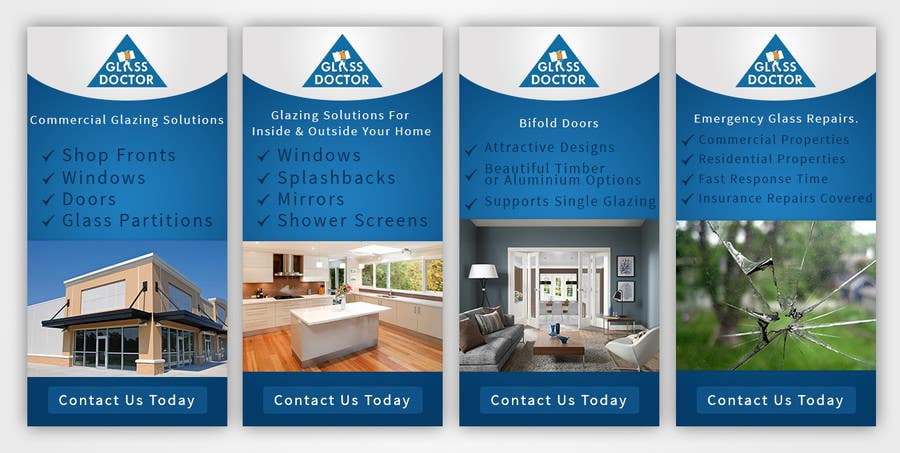 Contest Entry #                                        10                                      for                                         Design a set of html5 animated banners - Searchsmart Project Number ADA-TGD-0415