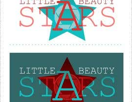 #14 for little beautystars af fi6