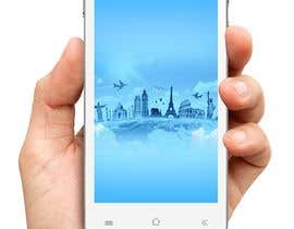 #7 cho Two images for web site background bởi leandeganos