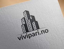 #59 for Unique logo for real estate company by sankalpit