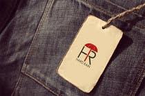 Bài tham dự #38 về Graphic Design cho cuộc thi Design a Logo for my brand of outdoor wear
