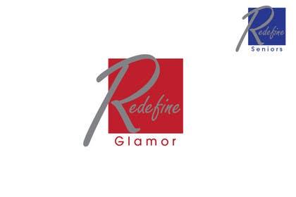 #13 for Redefine Glamor af iffikhan