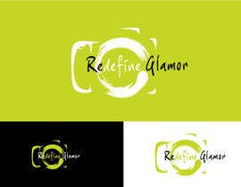 #70 for Redefine Glamor by alfonself2012