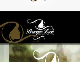 #76 cho Design a Logo for Beauty Salon bởi photogra