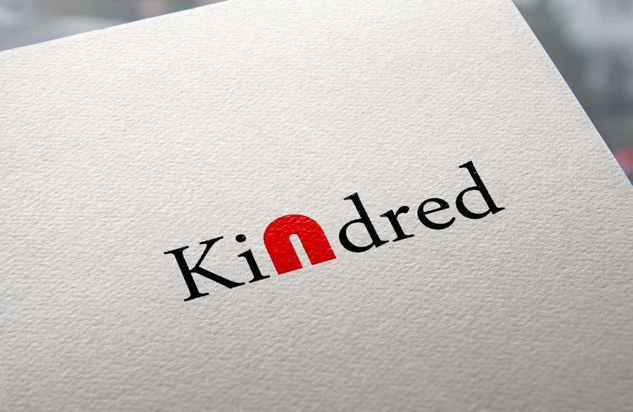 Kilpailutyö #2 kilpailussa Design a Logo for a Children's Watch Brand