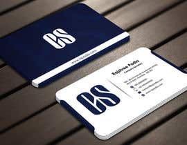 Derard tarafından Design some Business Cards for a company için no 26