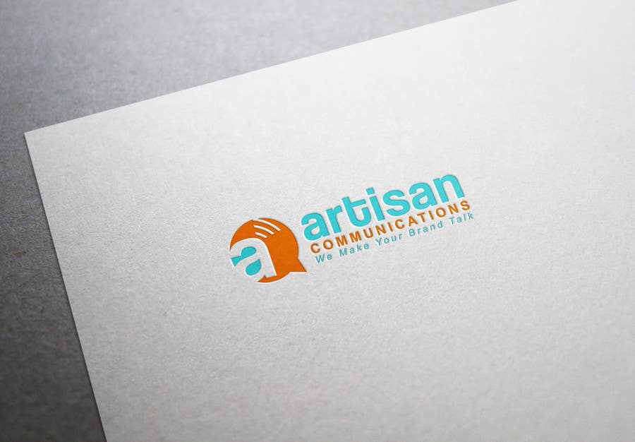 Contest Entry #                                        28                                      for                                         Design a logo ad coporate identity for PR & Marketing Firm