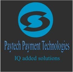 Contest Entry #40 for Design a Logo for Paytech Payment