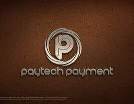 #49 for Design a Logo for Paytech Payment af jaiko