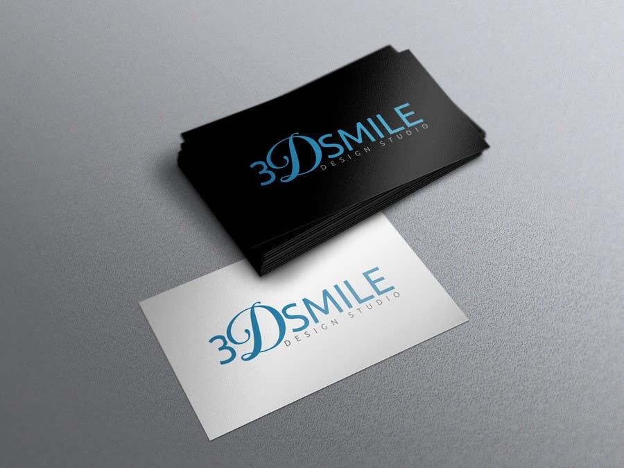 Inscrição nº 48 do Concurso para Ontwerp een Logo for orthodontic company