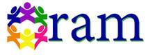 Proposition n° 17 du concours Graphic Design pour Design a Logo for ORAM International