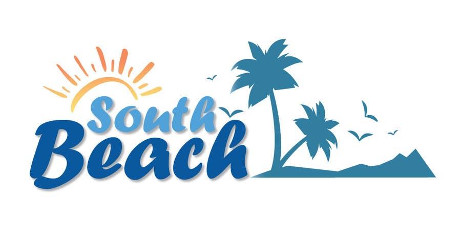 Inscrição nº                                         12                                      do Concurso para                                         Bearded Kitten: South Beach