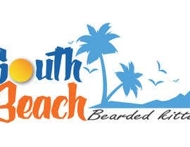 #13 for Bearded Kitten: South Beach af richard85rego