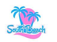 Graphic Design Inscrição do Concurso Nº11 para Bearded Kitten: South Beach