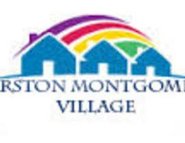#4 untuk Design a Logo for Marston Montgomery Village Website oleh webcrispycom